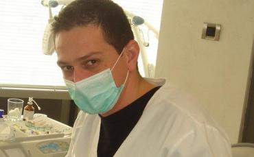 detska-dentalna