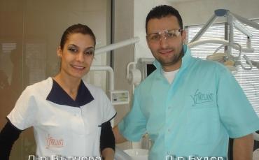 zubni-implanti-3